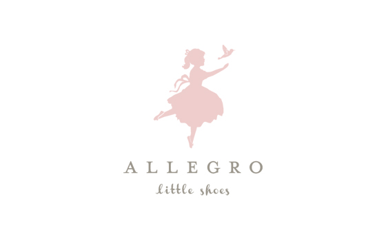 Allegro for BLOG
