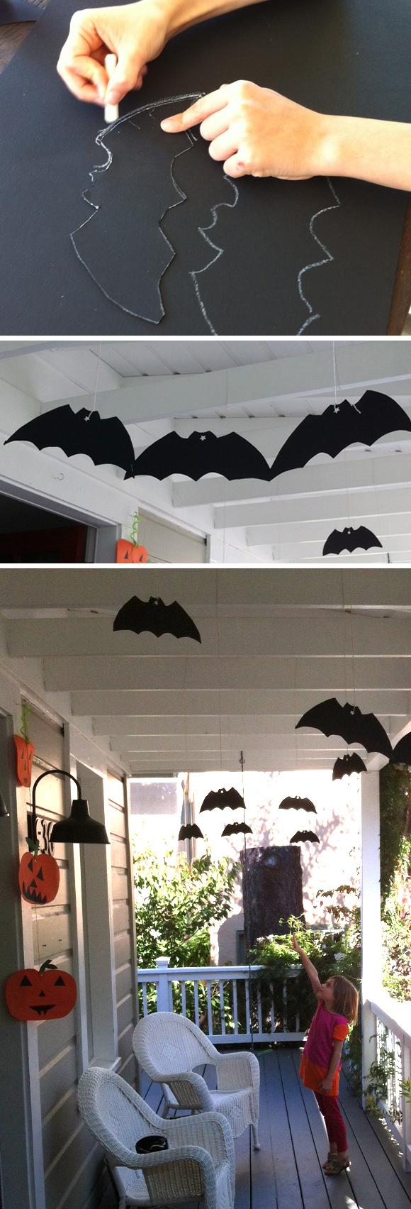 HalloweenCraft
