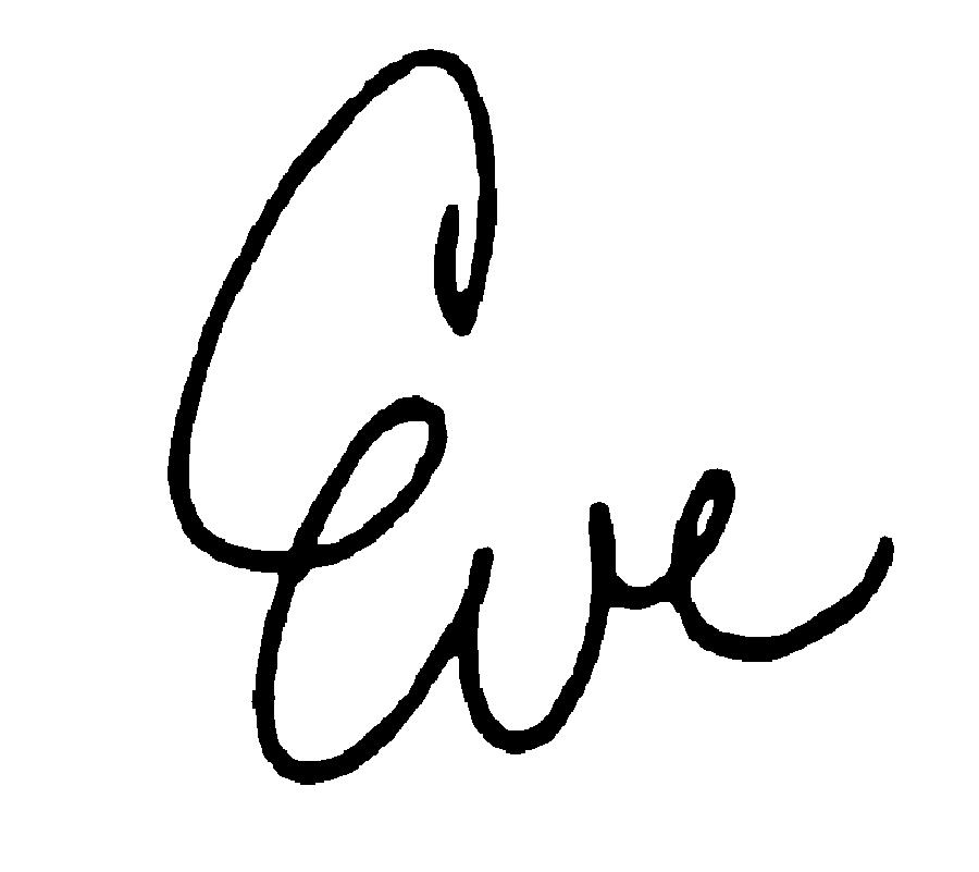 EveSignature