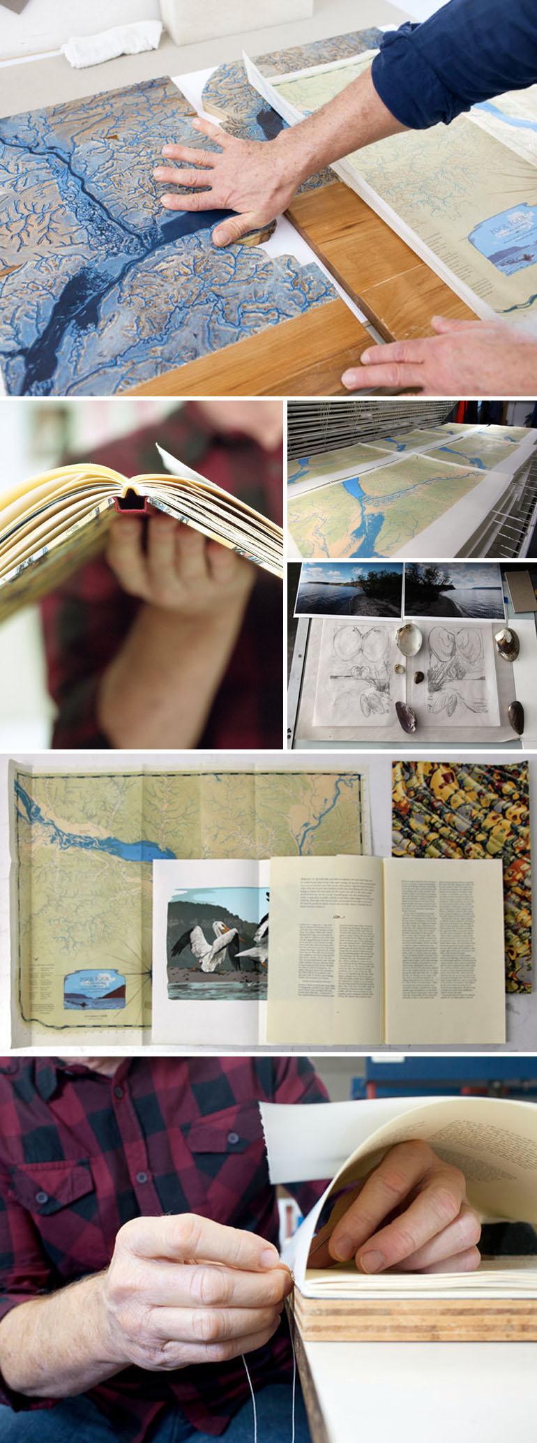 EveBooks